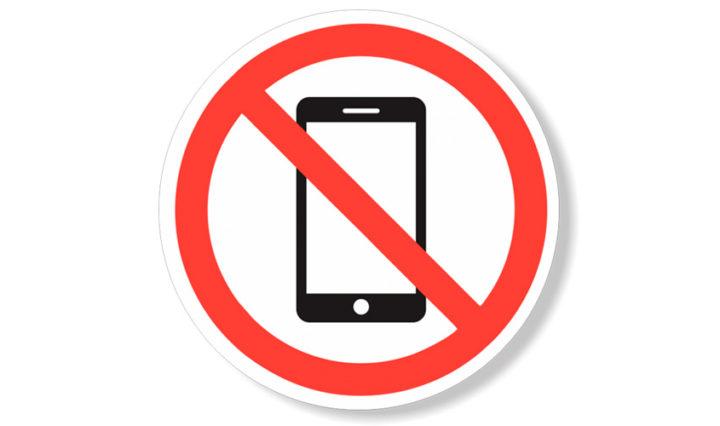 proibido-celular-no-mix-tudo